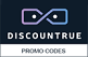 Discountrue - Promo Codes and Coupons