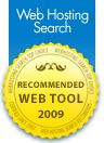pspad.com has been recommended as a top ranked HTML Editor by web hosting guide WHS